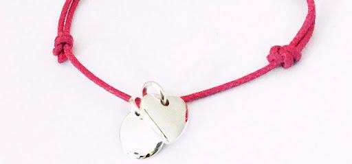 bracelet-croix-nacre