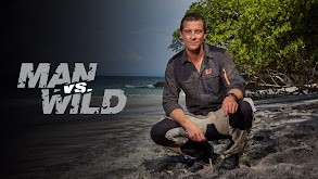 Man vs. Wild thumbnail