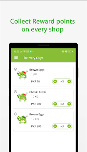 Download Delivery Guys For PC Windows and Mac apk screenshot 4