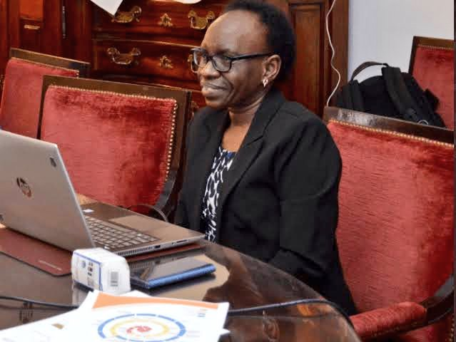 Auditor General flags Sh148M State Privatization Funds