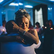 Wedding photographer Pavel Kabanov (artkabanov). Photo of 11.06.2014