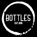 Bottles - Alcohol Delivery icon