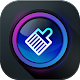 Cleaner - Boost & Optimize Apk