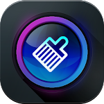 Cleaner - Master Clean & Boost v2.0.3