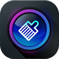 Cleaner - Boost & Optimize 2.4.2