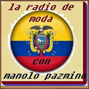 LA HUMILDE DEL ECUADOR - náhled