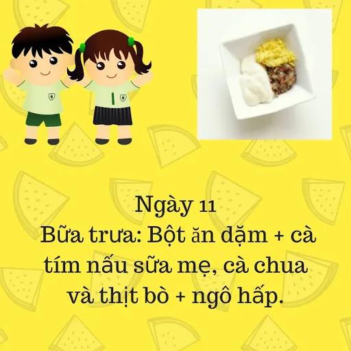 thuc-don-chi-tiet-day-du-dinh-duong-38-ngay-dau-cho-be-moi-bat-dau-an-dam
