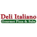 Deli Italiano icon