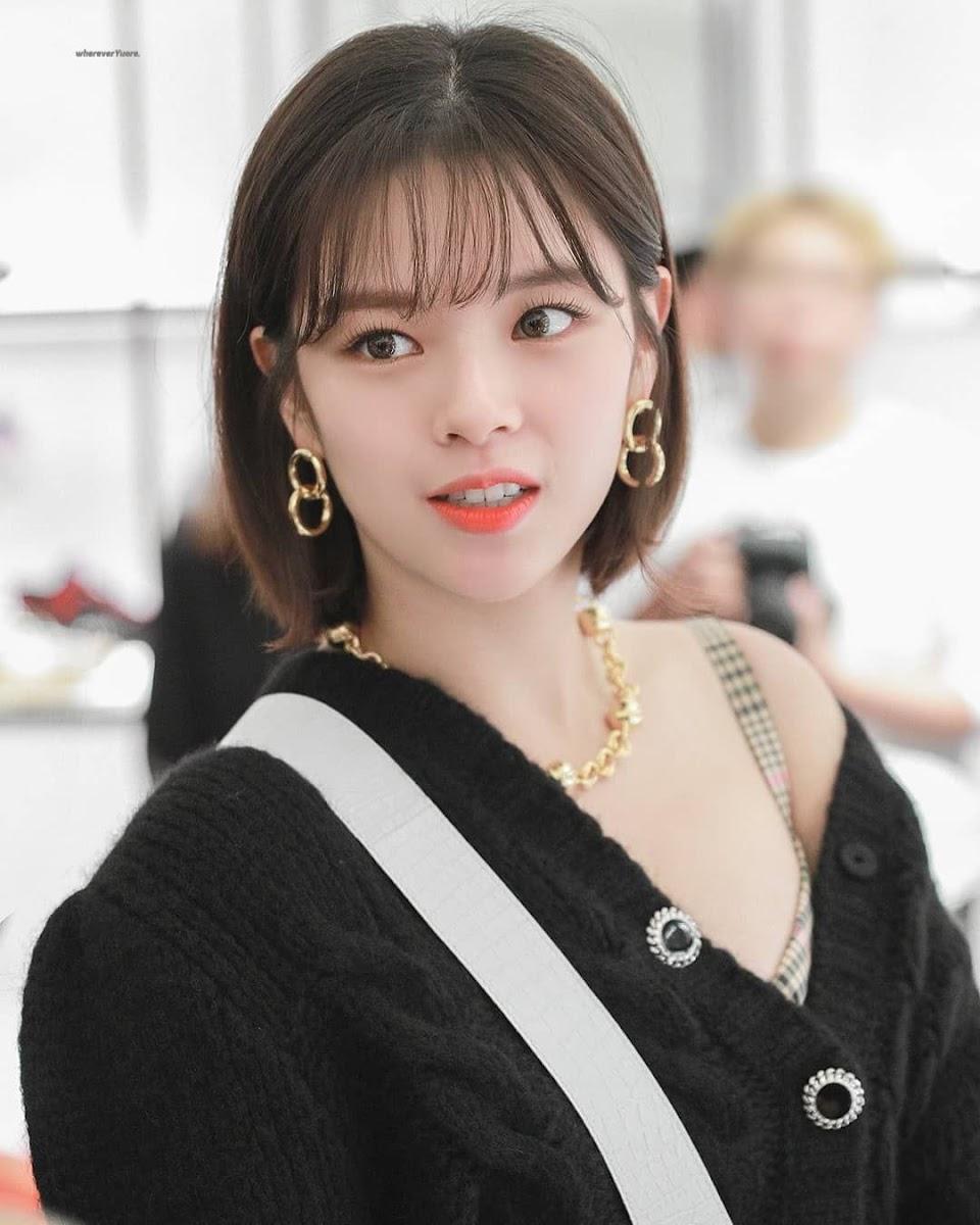 jeongyeonmbti_6