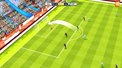 2018 Football World Cup 1.2 screenshots 8