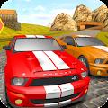 Racing Driving Car Race download
