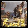 Guide Knack 2 APK