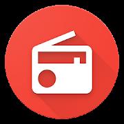 App Rádios da Paraíba - Rádios Online - AM | FM APK for Windows Phone