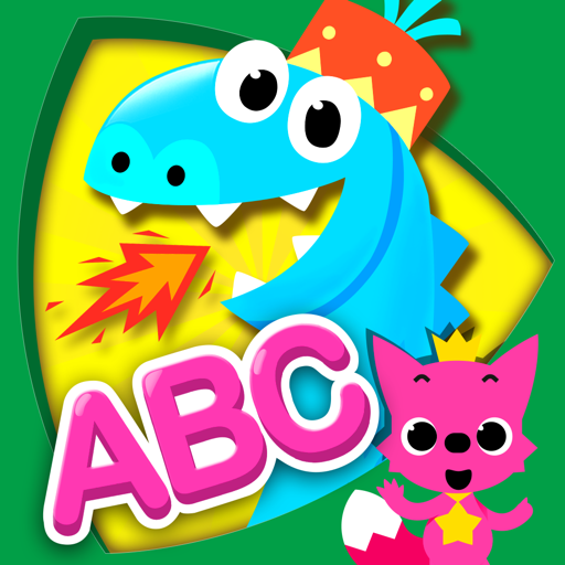 ABC Phonics - Apps on Google Play