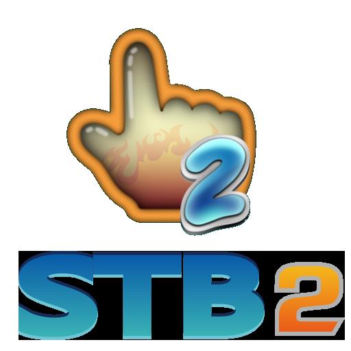 Smart Taskbar 2 (V2)