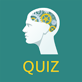 General Knowledge Trivia Quiz: Test Your Knowledge Android APK Download Free By Trivia Quizzes