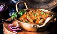 Saini Restaurant photo 7