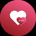 LoveFinder icon