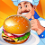Cooking Craze - A Fast & Fun Restaurant Chef Game file APK for Gaming PC/PS3/PS4 Smart TV