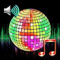Loud Remix Ringtones icon