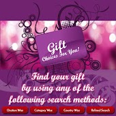Gift  Choices For You