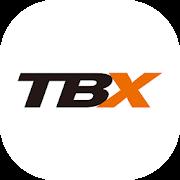TBX membership
