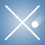 XPIN Icon