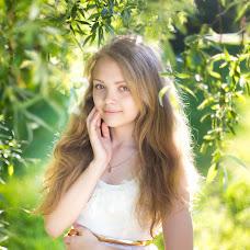 Wedding photographer Valeriya Strigunova (strigunova). Photo of 10.06.2015