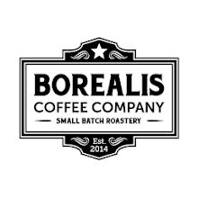Borealis Coffee Download on Windows