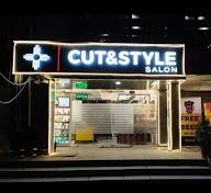 Cut & Style photo 5