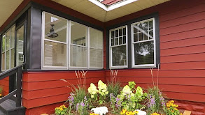 Starter Home Flip thumbnail