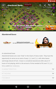 FANDOM for Clash of Clans 10