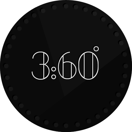 Watch 360 avatar image