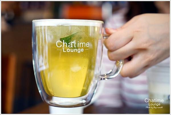 Chatime Lounge‧新竹喝茶聊天好地方!(附插座、免費WIFI、可包場)