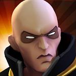 Alpha Squad 5: RPG & PvP Online Battle Arena 1.6.189