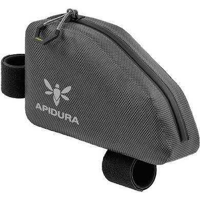 Apidura Expedition Top Tube Pack, Large