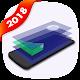 3D Parallax Live Wallpaper (app)