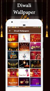 Download Diwali Wallpapers HD For PC Windows and Mac apk screenshot 3