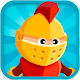 Monsterville icon