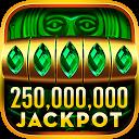 Emerald 5-Reel Free Slots: Las Vegas Slot Machines APK