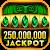 Emerald 5-Reel Free Slots: Las Vegas Slot Machines file APK Free for PC, smart TV Download