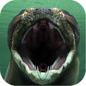 Titanoboa: Monster Snake Game icon