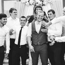 Wedding photographer Evgeniya Khaerlanamova (Haerlanamova). Photo of 31.07.2016