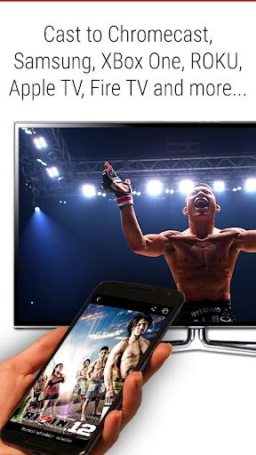 FITE - Boxing, Wrestling, MMA 2.11 screenshots 2