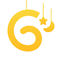Glow Baby - Feeding Tracker icon
