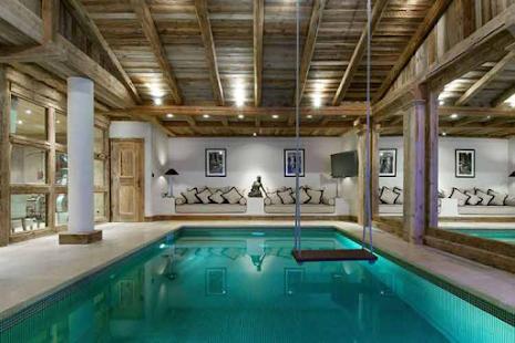 House Swimming Pool Design for PC-Windows 7,8,10 and Mac apk screenshot 12