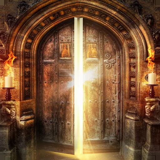 Escape the Doors