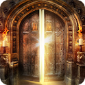 Doors and Rooms icon