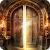 Escape the Doors file APK for Gaming PC/PS3/PS4 Smart TV