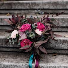 Wedding photographer Yuliya Tolstousova (JuliaTolstousova). Photo of 06.05.2018
